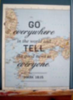 Bible Study-Mark.jpg