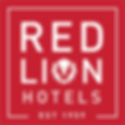 Red Lion Hotel Cromwell