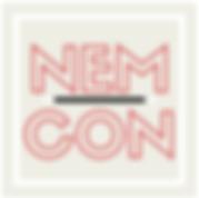 NEMCON