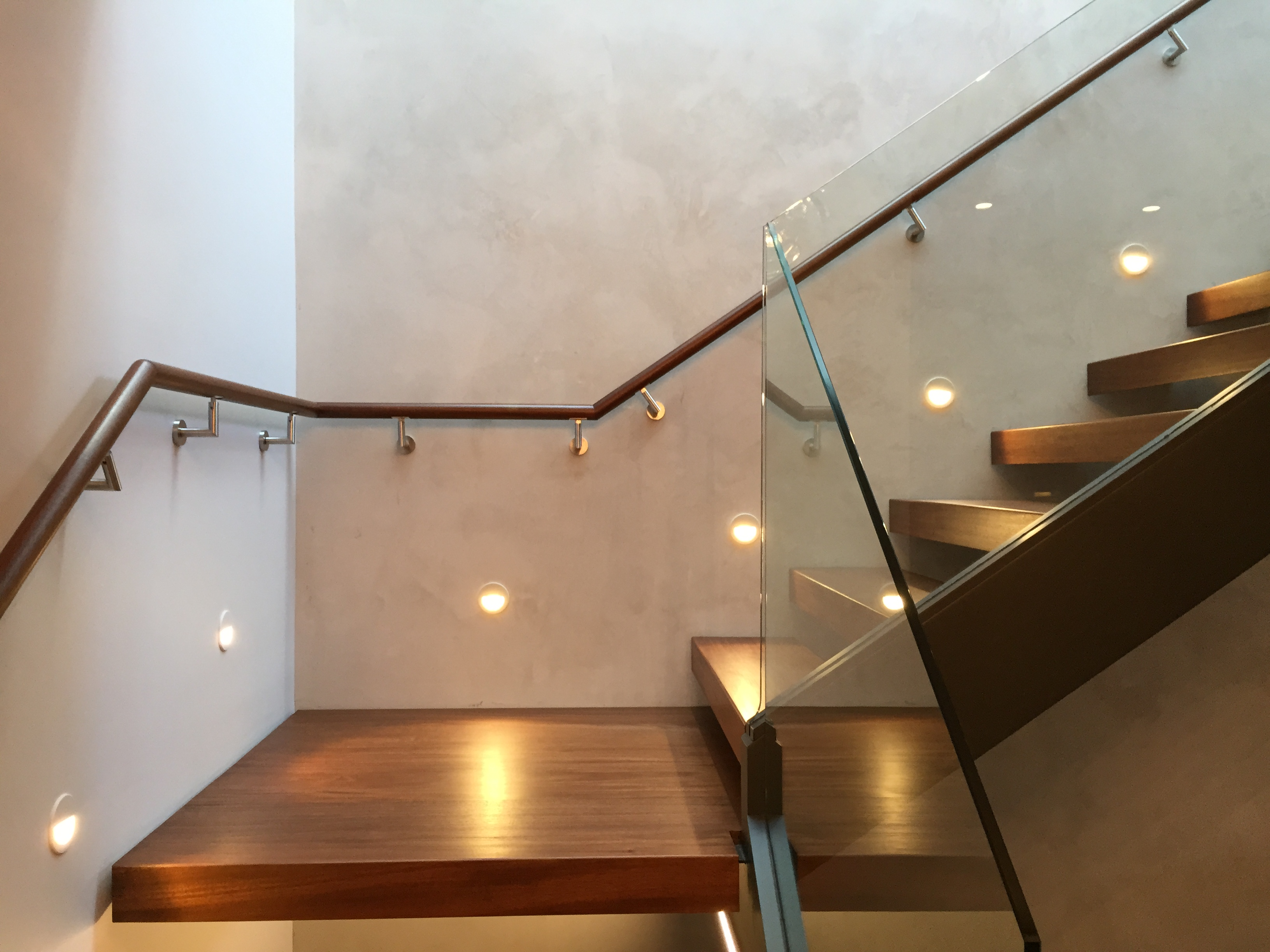 Copy of Passivehouse Stair 9