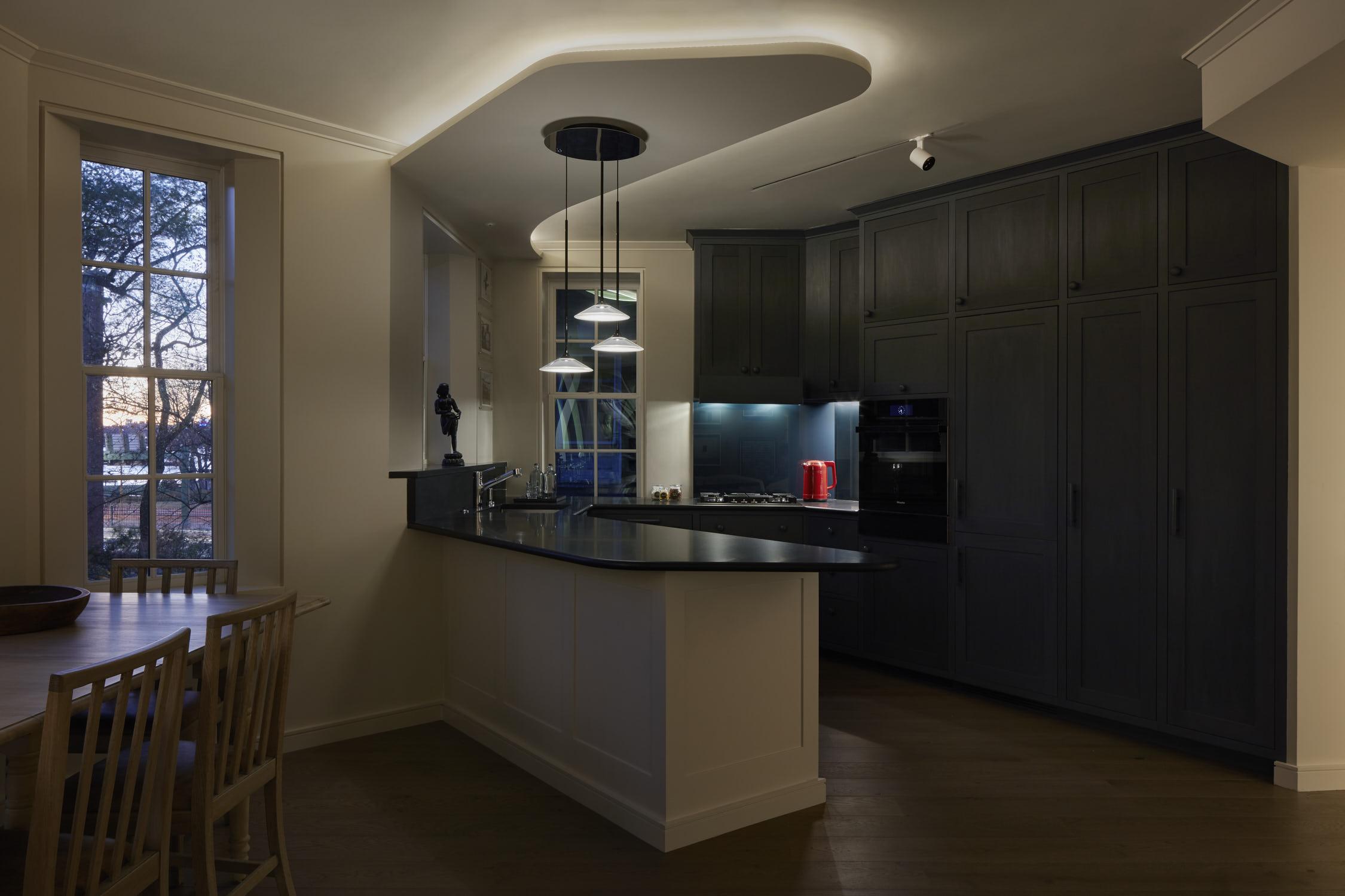 Group_Design_Build_Passive_House_Renovat