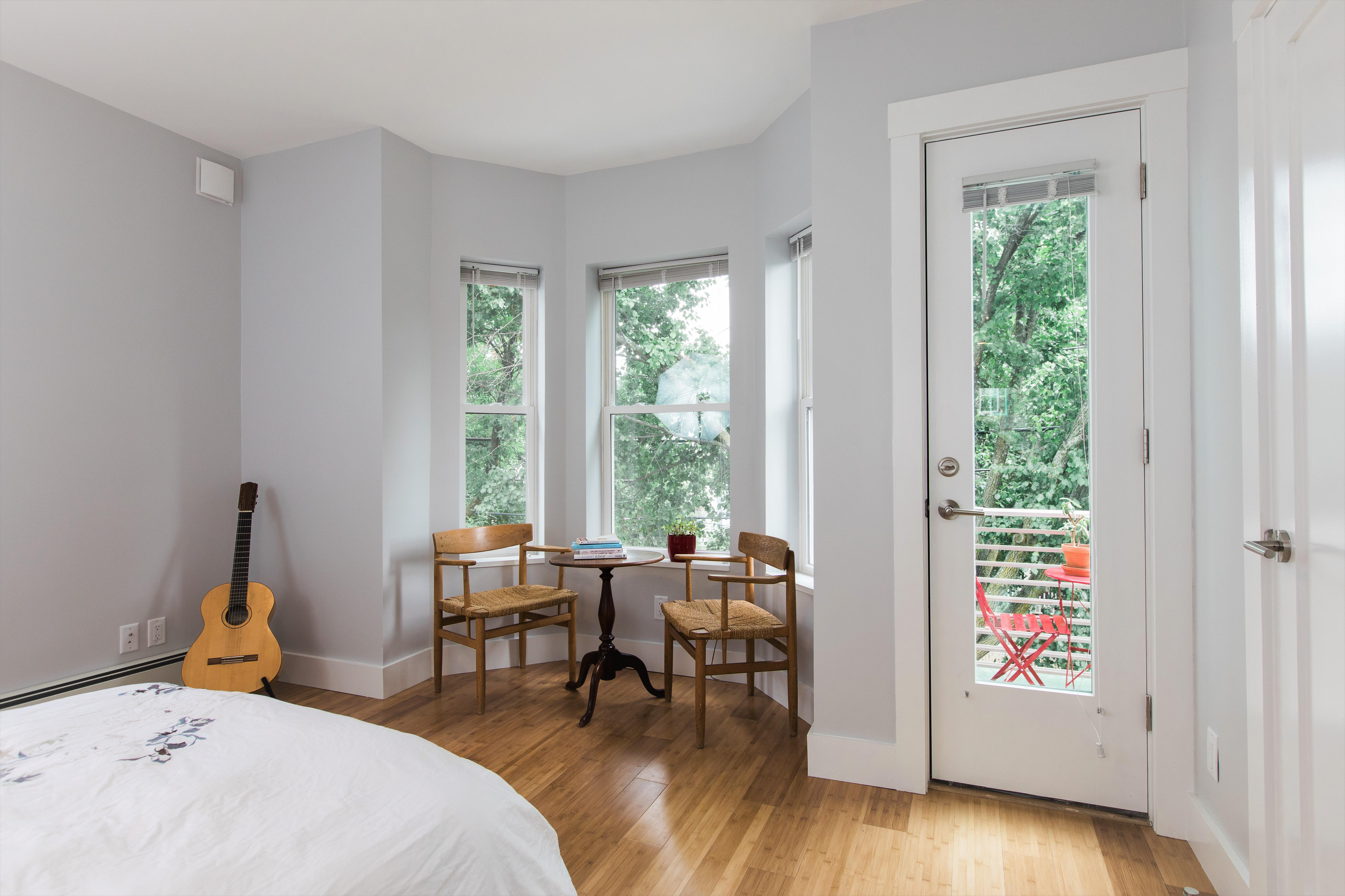 32 Quincy Bedroom 1