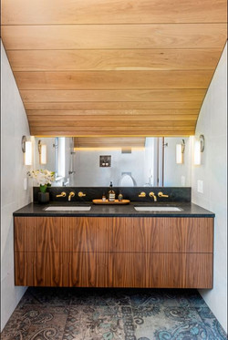 Passivehouse 29 Bellis Master Bath 1