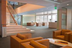 Interior Office Design 1