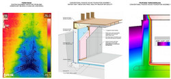 Passivehouse 60 Stearns Diagrams 2_edite