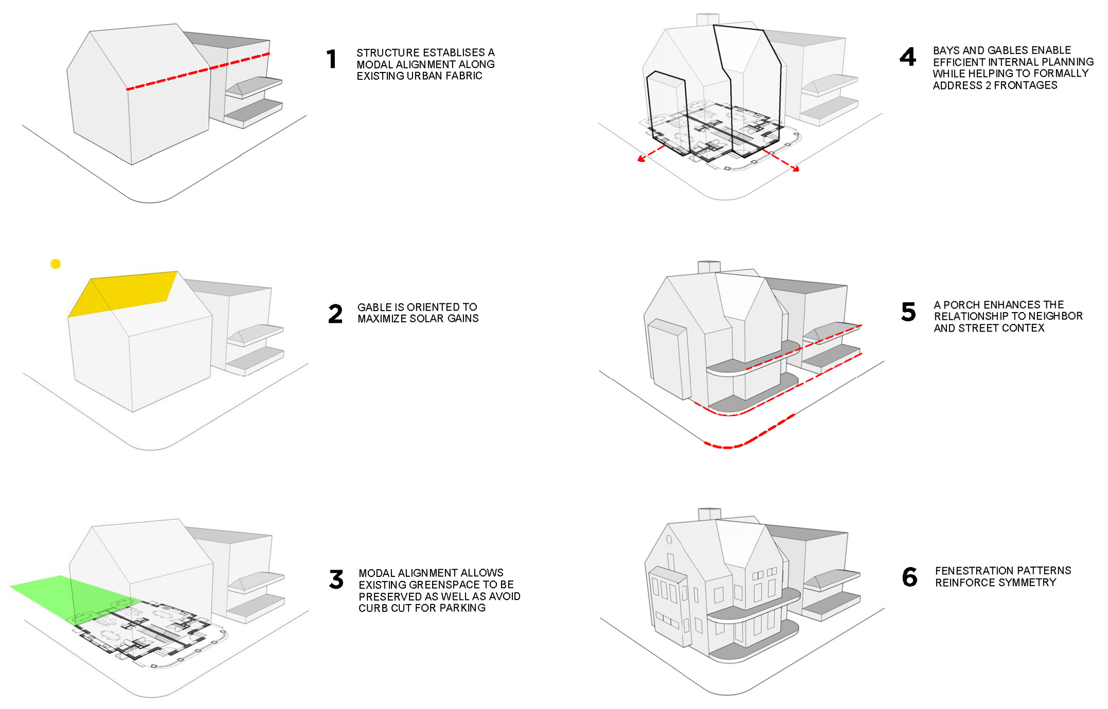 Passivehouse 60 Stearns Diagrams_edited.