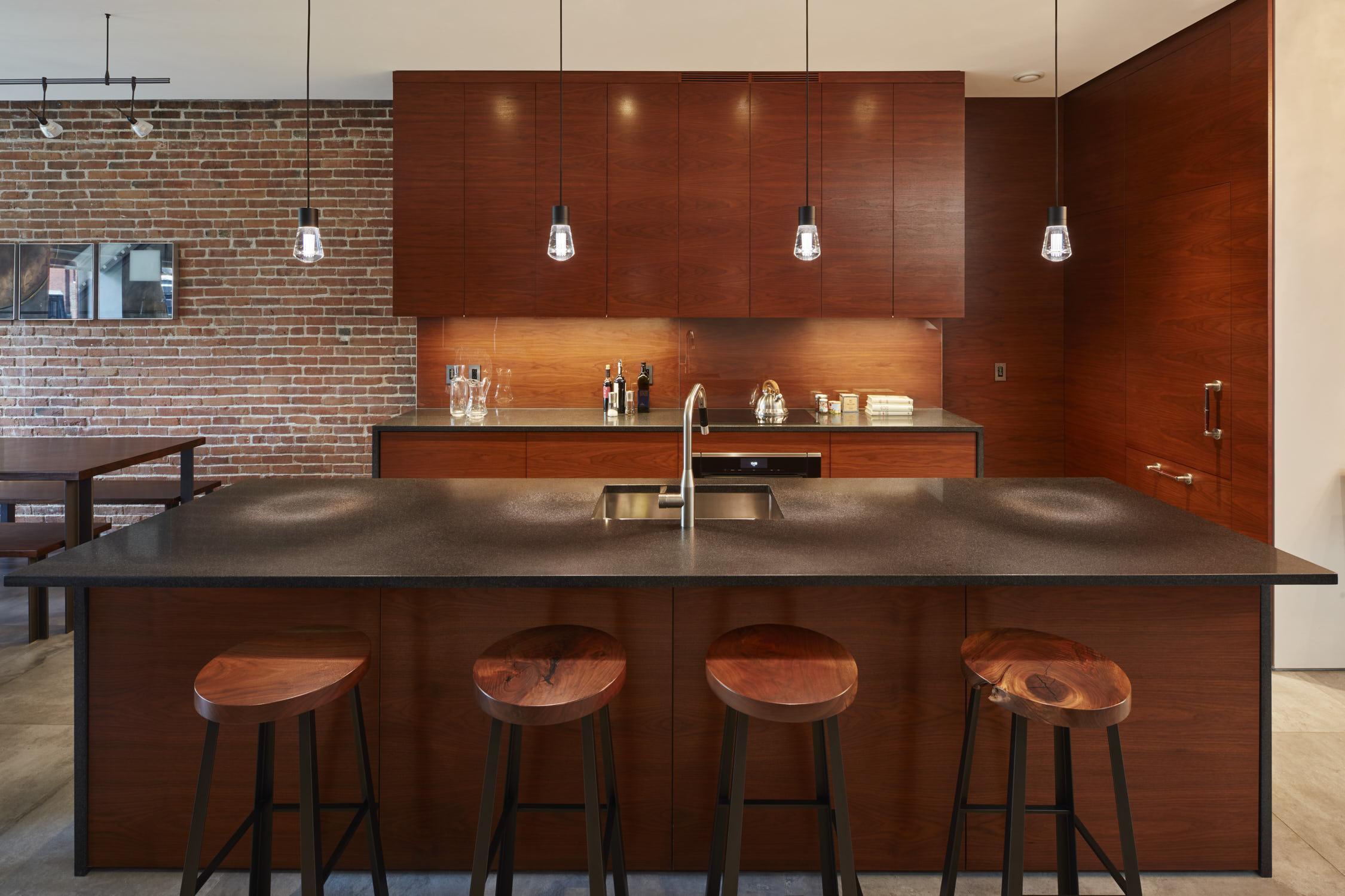 Group Design Build Passive House 19