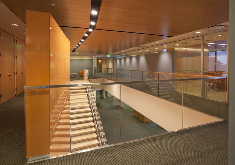 Interior Office Design 3