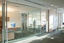 Interior Office Design 2