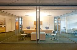 Interior Office Design 5