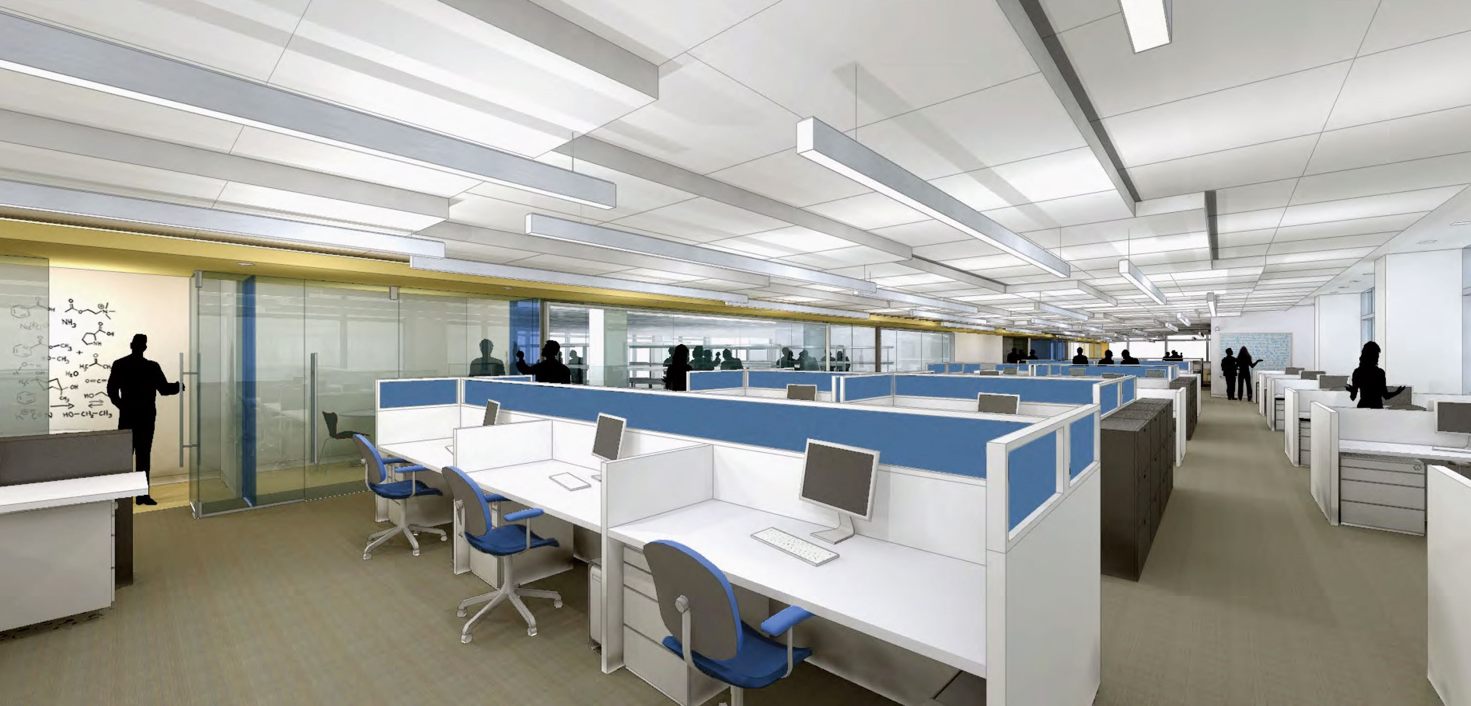 Office Lab Interior Rendering 1_Page_1