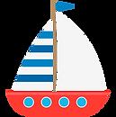 La_Boutique_Dei_Colori_Classic_Nautical_