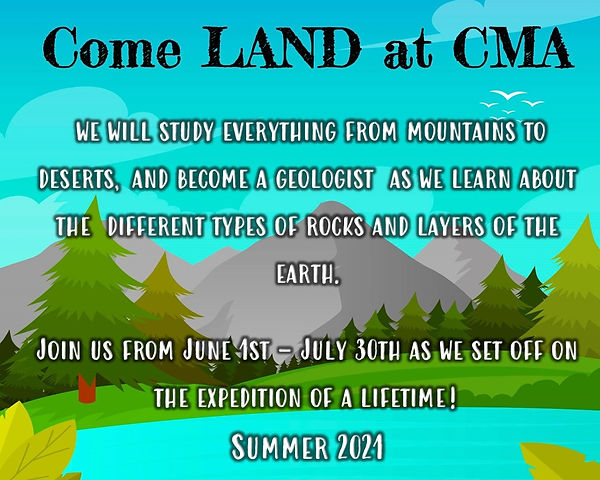 Come LAND at CMA Flyer2.0.jpg