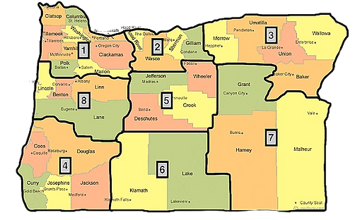 Area%2520Map_edited_edited.png