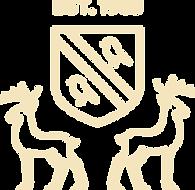 The Bradshaw Lofts crest