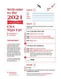 CSA_2021_Sign Up Sheet_.jpg