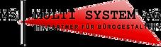 logo_multisystem.png