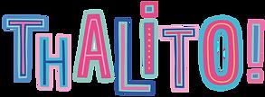 Thalito_Logo_4c.png