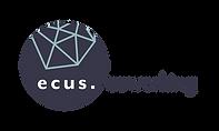 ecus_coworking_RGB.png