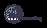 Ecus_Logo_coworking_RGB.png