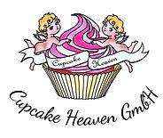 Logo_Cupcake Heaven.jpg
