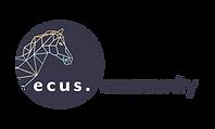 Ecus_Logo_community_RGB.png