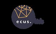 ecus_kids_RGB.png