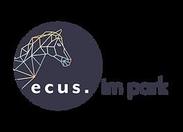 Ecus_Logo_im_park_RGB.png