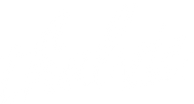 Thalvie_Logo_White.png