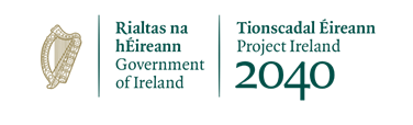 Project Ireland 2040 Logo.png