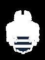 Logo_Siegel1_1 negativ.png