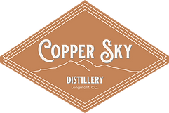 CopperSky_Logo.png