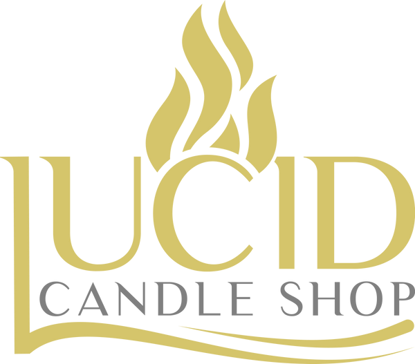 lucid candle shop png.png