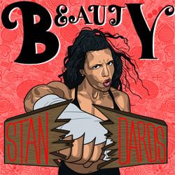 Break Beauty Standards