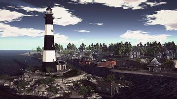 Calm_Waves_-_lighthouse.jpg