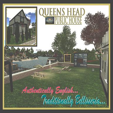 Queens Head Display Logo 2048W.png