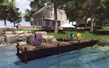 Deckard_-_public_Dock.jpg