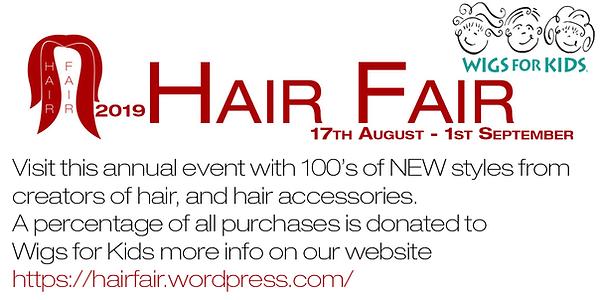 Hair Fair AdBoard.png