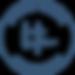 BTA Logo_blue_FINAL.png