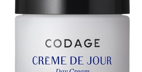 Creme de Jour | Day Cream