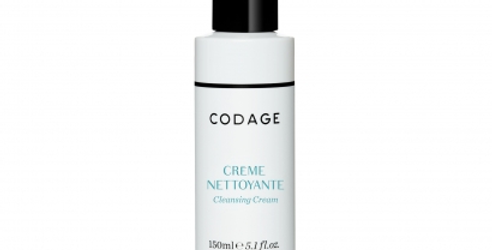Creme Nettoyant | Cream Cleanse