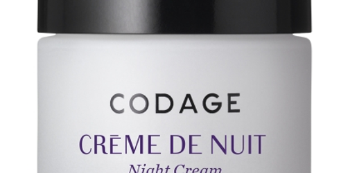 Creme de Nuit | Night Cream