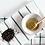 Thumbnail: Organic Chai