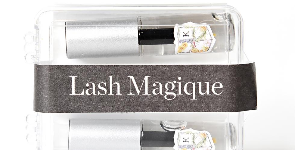 Lash Magique