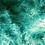Thumbnail: FULVIC ACID + TRACE OCEAN MINERALS