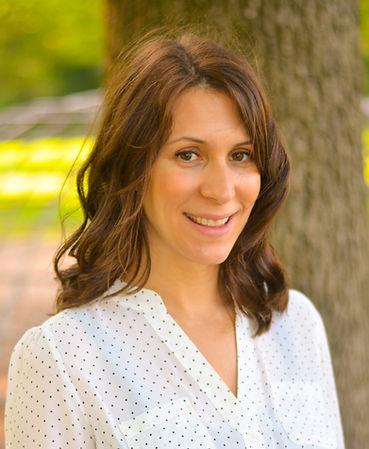 Lauren Cogan Doylestown Counseling