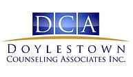 Doylestown Counseling Associates, Inc.