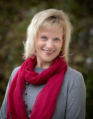 Kristen Pettinato Doylestown Counseling