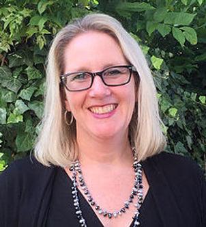 Bonnie Steich Doylestown Counseling Associates, Inc..jpg