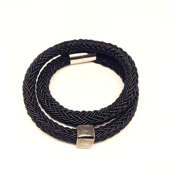 Bracelet: Rubi